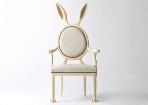 3_mervekahraman_rabbit_chair_homewares_wonderland_little_gatherer